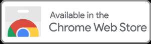 Install LumahGo Chrome Extension Now!<